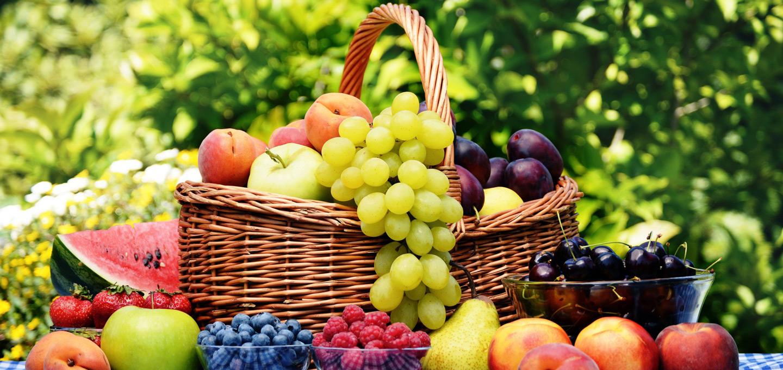 میوه ۴۰ درصد ارزان میشود +جزئیات