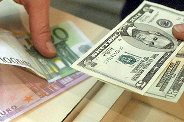 اکبر جان دلار چند؟ +عکس