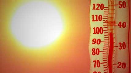 هوای تهران گرمتر میشود +جزئیات