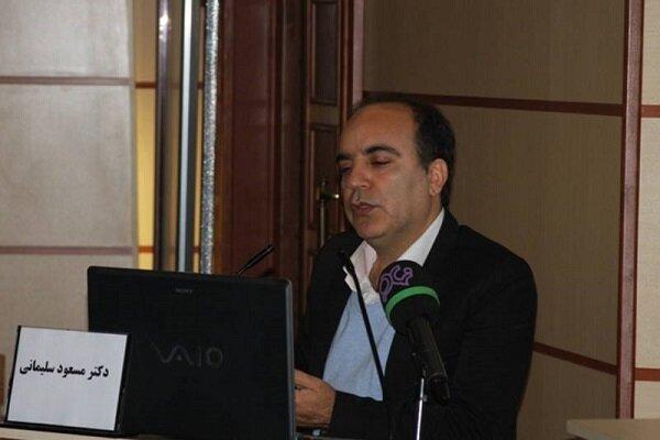 تعویق های مکرر آمریکا در برگزاری دادگاه محقق ایرانی