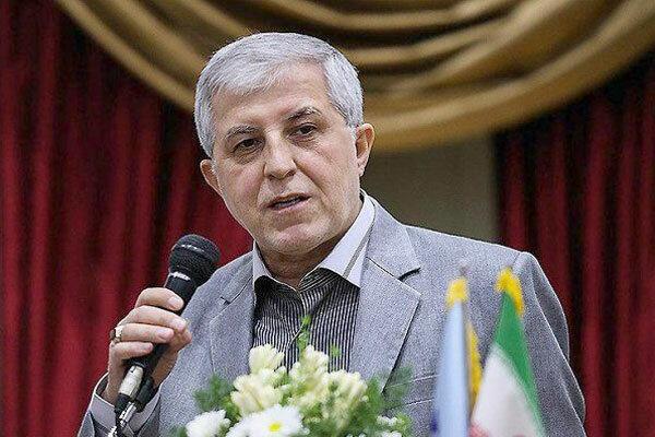 معاون وزیر علوم مدیران ۷۰ کارگروه برنامه ریزی را منصوب کرد