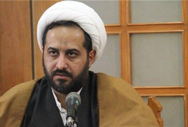 هشدار بر ورود ناواقعگرایی در تفکر شیعی