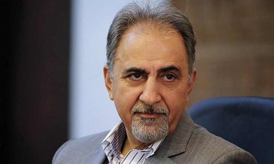 محمدعلی نجفی شهردار اسبق تهران شنبه محاکمه میشود