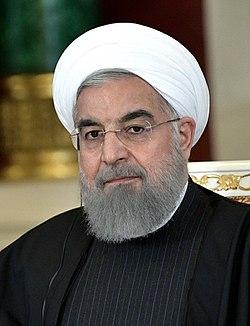 انگلیس تبعات توقیف نفتکش ایرانی را بعدا میفهمد