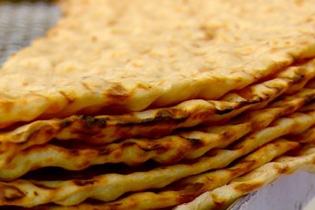 احتمال افزایش قیمت نان +جزئیات