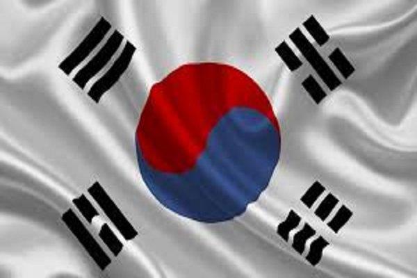 علاقهمندی کره جنوبی برای همکاری علمی با ایران