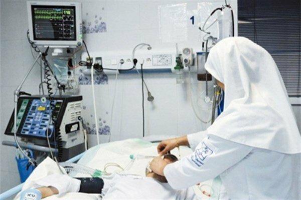 پذیرش دانشجوی دکترای پرستاری از مهر ماه در علوم پزشکی لرستان