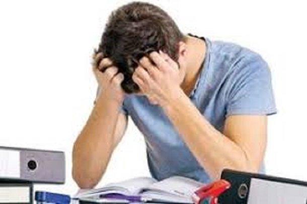 بیماریهای ایجاد کننده احساس خستگی مداوم را بشناسید
