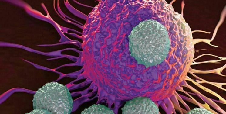 ژنتیک ریسک سرطان پوست را ۷۴ درصد افزایش میدهد