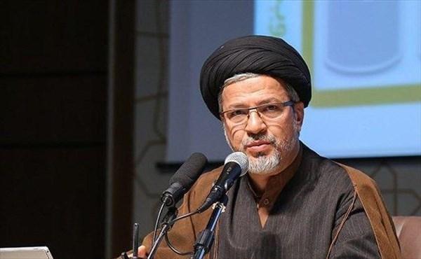 نامه دبیر شورای عالی انقلاب فرهنگی به اساتید و دانشجویان