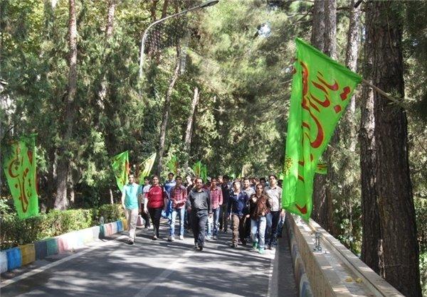 آغاز رقابت ۲۰۰۰ دانشآموز در جشنواره فرهنگی و هنری از امروز