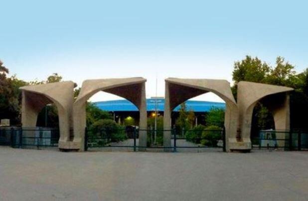 دانشآموختگان برتر در دانشگاه تهران جذب می شوند