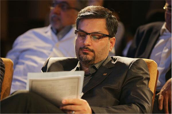 برقراری بیمه مسئولیت برای تمام دستیاران دانشگاه علوم پزشکی تهران