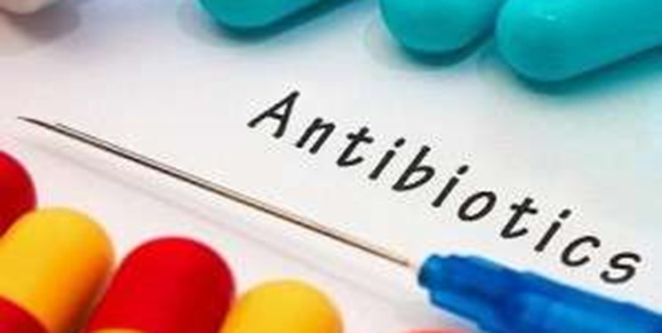 مصرف «آنتیبیوتیک» در کودکی خطرناک است