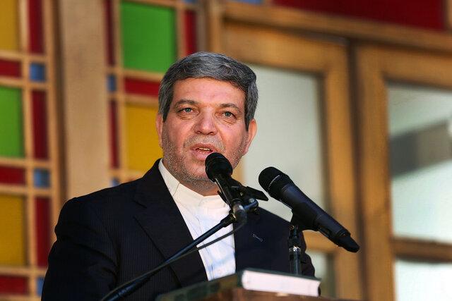 تشکیل شورای راهبردی هماهنگی مناطق محروم و مرزی