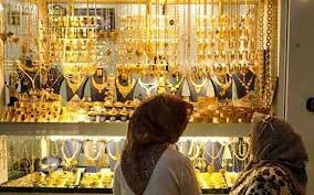 قیمت طلا و سکه پایین آمد +جزئیات