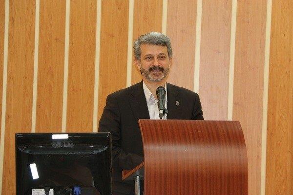 مرکز رشد و شتابدهنده دانشگاه علوم پزشکی ایران توسعه می یابد