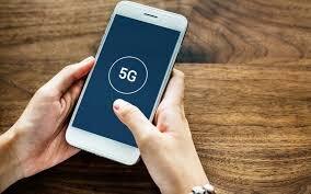 چگونه شبکه 5G اپلیکیشنهای موبایلی را تغییر میدهد؟