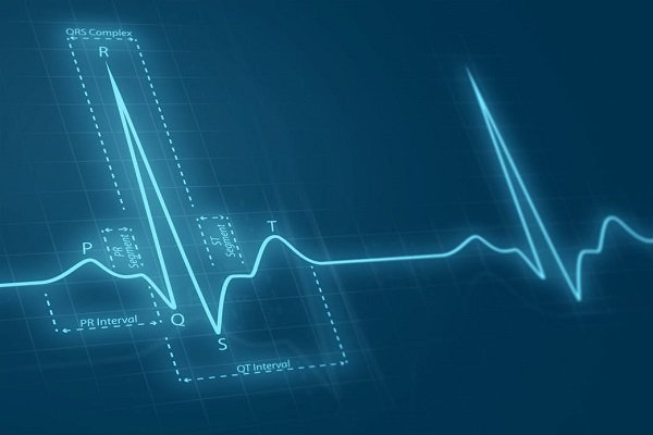 شواهد علمی از تأثیر داروی ایرانی بر کاهش بیماریهای قلبی ارائه شد