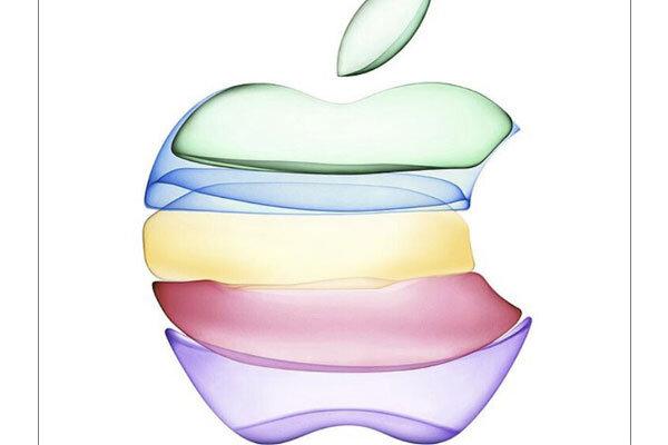 راه اندازی اپلیکیشن تحقیقات پزشکی اپل