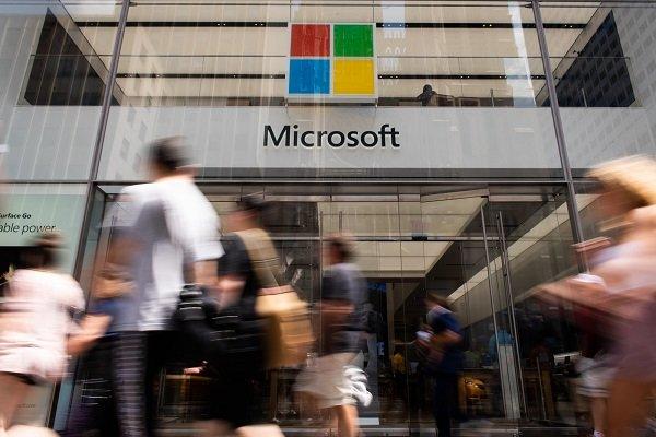 ۸۰ نقص امنیتی در محصولات مایکروسافت رفع شد