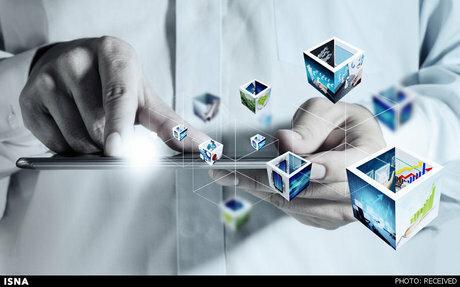 ایجاد اکوسیستم نوآوری از ایده تا تجاریسازی محصول در دانشگاه آزاد