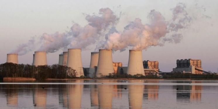 آلمان به جنگ گرمایش زمین میرود