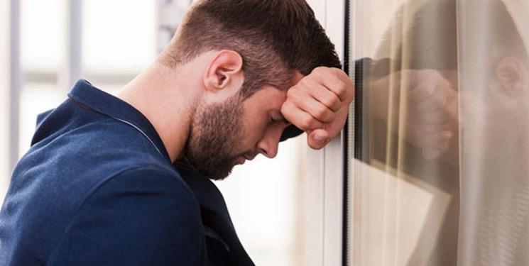 شناسایی مواد غذایی تازهای که به رفع افسردگی کمک می کنند