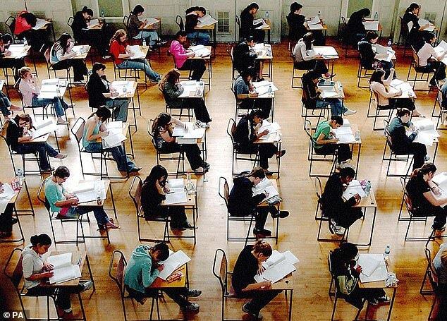 فردا آخرین مهلت ثبتنام بدون آزمون دانشگاهها