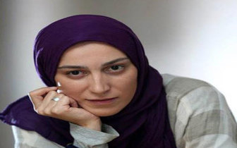 شباهت جالب خانم بازیگر به خواهرش +عکس