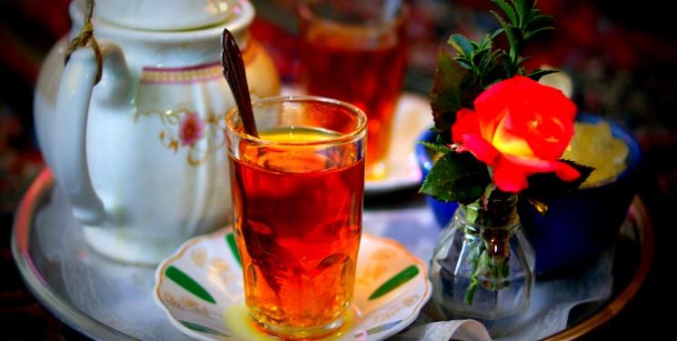 محققان: نوشیدن روزانه چای مفید است