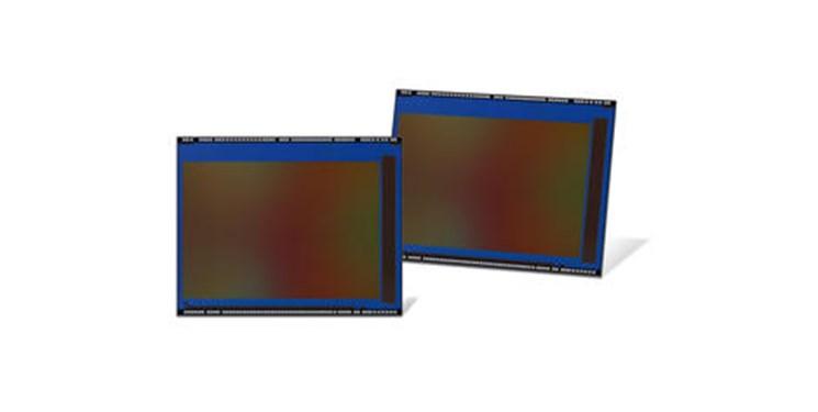 سامسونگ حسگر عکس 0.7 میکرومتری تولید کرد