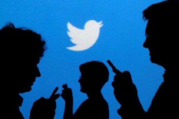 توئیتر شماره تماس و ایمیل کاربران را به شرکتهای تبلیغاتی داد