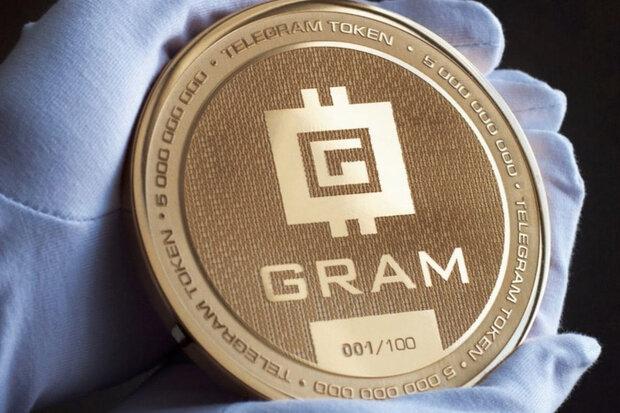 فروش رمز ارز تلگرام در آمریکا ممنوع شد