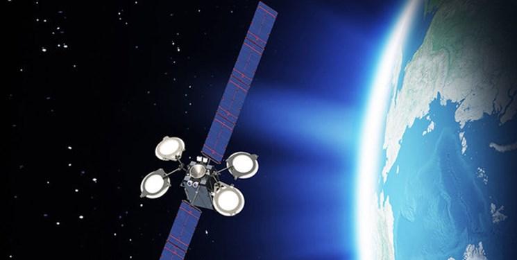ماهواره ناسا پس از دو سال پرتاب شد