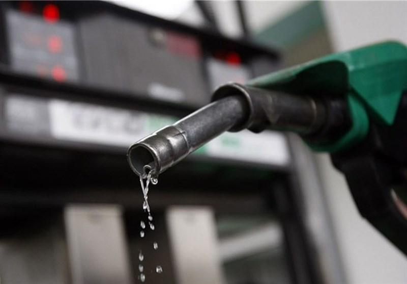 تغیر قیمت بنزین در راه است! +عکس