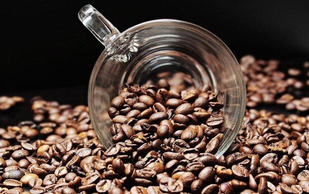 تاثیر عصاره دانه قهوه بر کاهش التهاب
