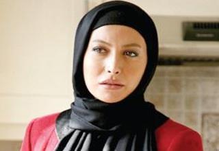 حجاب زیبای بازیگر ستایش در کربلا +عکس