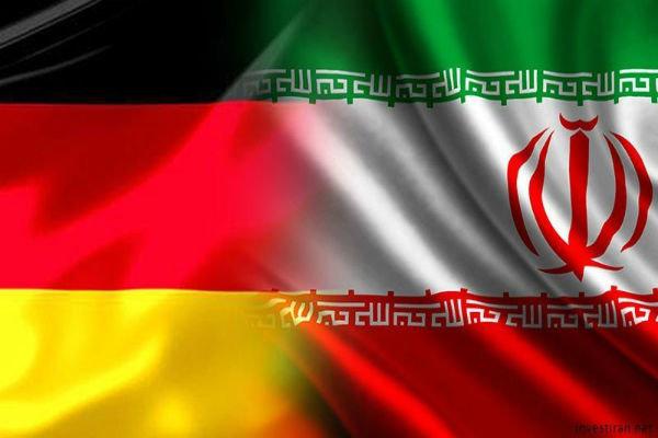 گسترش همکاری دانشگاههای ایران و موسسه تبادلات آکادمیک آلمان