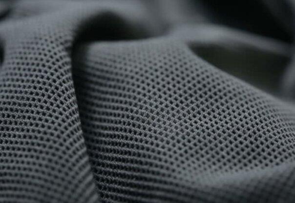 پارچههای پنبهای با فناوری نانو ضد چروک شدند