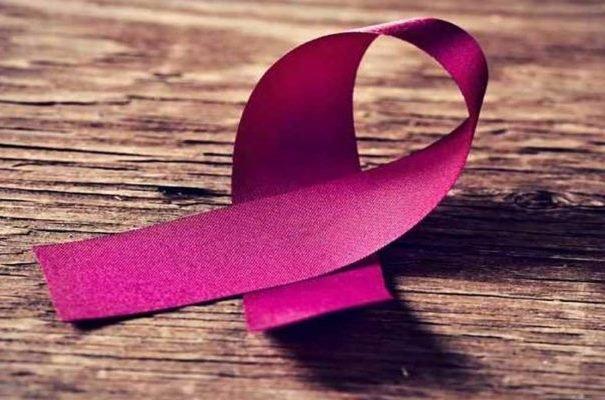 سرطان سینه تهاجمی عامل افزایش خطر ابتلا به سرطانهای دیگر در زنان