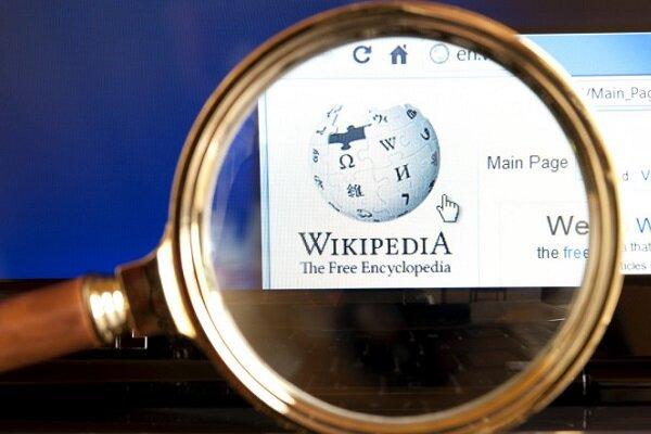 همکاری ویکی پدیا و اینترنت آرشیو برای احیای منابع آنلاین