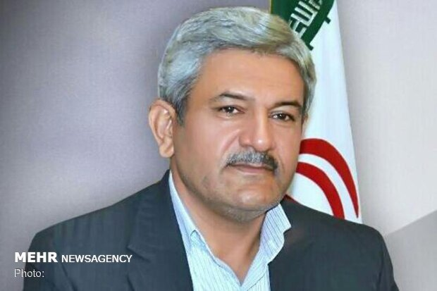 کمبود۱۶ هزار معلم در خوزستان/ نیاز استان به ۱۰ هزار کلاس جدید