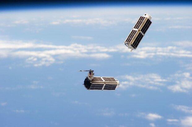 ایران به توانمندی تولید دوربین تصویربرداری ماهوارهای دست یافت