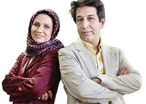 آخرین سریال مجید اوجی که دیشب از دنیا رفت +عکس