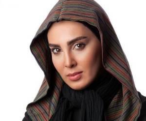 تبریک متفاوت لیلا بلوکات برای تولد علی کریمی +عکس