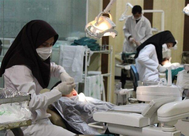 نحوه پذیرش دانشجو پزشکی با حضور ولایتی و ۲ وزیر بررسی میشود