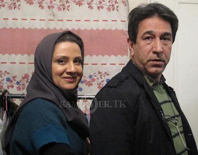 آخرین پست مرحوم مجید اوجی در اینستاگرام +عکس