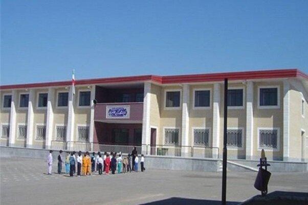 نیاز به ۲۹۰۰ نیروی خدمتگزار در آموزش و پرورش خوزستان داریم