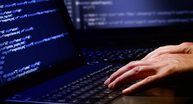 اپراتورهای VPNرسمی در کشور ایجاد میشوند